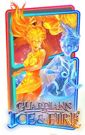 Guardians of IceFire